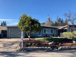 Photo of 2058 Monroe ST, SANTA CLARA, CA 95050 (MLS # ML81778674)