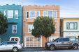Photo of 2645 San Jose AVE, SAN FRANCISCO, CA 94112 (MLS # ML81778740)