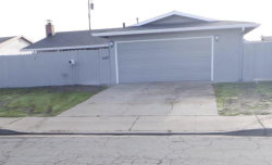 Photo of 1458 Parsons AVE, SALINAS, CA 93906 (MLS # ML81778803)