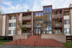 Photo of 2211 Latham ST 112, MOUNTAIN VIEW, CA 94040 (MLS # ML81778821)