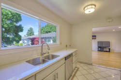 Photo of 564 Annie Laurie ST 11, MOUNTAIN VIEW, CA 94043 (MLS # ML81778845)