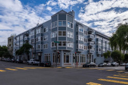 Photo of 1880 Steiner ST 409, SAN FRANCISCO, CA 94115 (MLS # ML81778874)