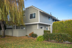 Photo of 801 Ram LN, FOSTER CITY, CA 94404 (MLS # ML81778876)
