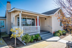 Photo of 1738 Goodwin ST, SEASIDE, CA 93955 (MLS # ML81778953)