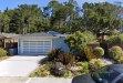 Photo of Address not disclosed, SAN BRUNO, CA 94066 (MLS # ML81779048)