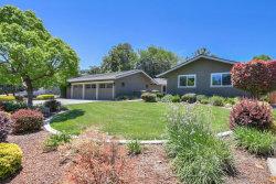 Photo of 6699 Crystal Springs DR, SAN JOSE, CA 95120 (MLS # ML81779064)