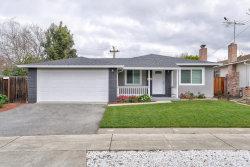 Photo of 1134 S Stelling RD, CUPERTINO, CA 95014 (MLS # ML81779134)