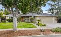 Photo of 1592 Samedra ST, SUNNYVALE, CA 94087 (MLS # ML81779158)
