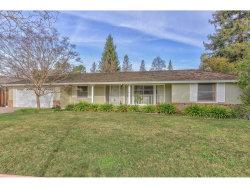 Photo of 633 Spargur DR, LOS ALTOS, CA 94022 (MLS # ML81779217)