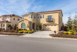 Photo of 1160 Black Forest DR, HOLLISTER, CA 95023 (MLS # ML81779255)