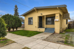 Photo of 367 S A ST, STOCKTON, CA 95205 (MLS # ML81779334)