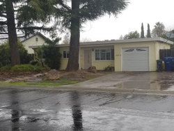 Photo of 505 Sunnybrook DR, CAMPBELL, CA 95008 (MLS # ML81779347)