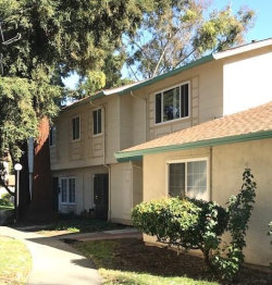 Photo of 2056 Ojo De Agua CT, SAN JOSE, CA 95116 (MLS # ML81779408)