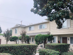 Photo of 3150 Landess AVE C, SAN JOSE, CA 95132 (MLS # ML81779413)