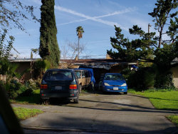 Photo of 1648 June AVE, SAN JOSE, CA 95122 (MLS # ML81779457)