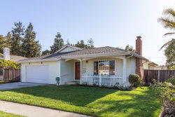 Photo of 4643 Alameda DR, FREMONT, CA 94536 (MLS # ML81779462)