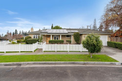 Photo of 2148 Walnut Grove AVE, SAN JOSE, CA 95128 (MLS # ML81779475)