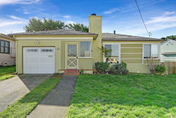 Photo of 859 Beechwood Dr., DALY CITY, CA 94015 (MLS # ML81779477)