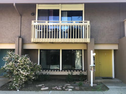 Photo of 4557 Cimarron River CT, SAN JOSE, CA 95136 (MLS # ML81779479)