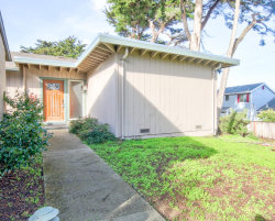 Photo of 127 Cypress Grove CT, MARINA, CA 93933 (MLS # ML81779507)