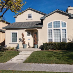 Photo of 1656 Georgetown WAY, SALINAS, CA 93906 (MLS # ML81779525)