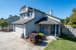 Photo of 9878 Mimosa CT, PRUNEDALE, CA 93907 (MLS # ML81779529)