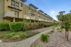 Photo of 7204 Admiralty LN, FOSTER CITY, CA 94404 (MLS # ML81779547)