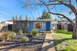Photo of 10290 Imperial AVE, CUPERTINO, CA 95014 (MLS # ML81779561)
