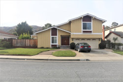 Photo of 7209 Rosencrans WAY, SAN JOSE, CA 95139 (MLS # ML81779596)