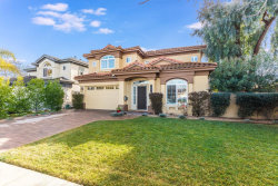 Photo of 1642 Salisbury DR, SAN JOSE, CA 95124 (MLS # ML81779642)