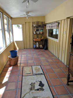 Photo of 47482 arroyo seco 9, GREENFIELD, CA 93927 (MLS # ML81779688)