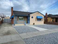 Photo of 261 E Mission ST, SAN JOSE, CA 95112 (MLS # ML81779721)