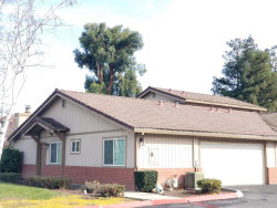 Photo of 1704 Fairplace CT, SAN JOSE, CA 95122 (MLS # ML81779754)