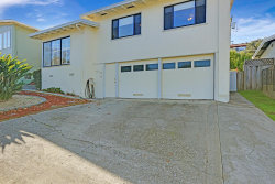 Photo of 419 Cedar AVE, SAN BRUNO, CA 94066 (MLS # ML81779789)