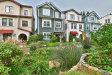 Photo of 103 Savannah LOOP, MOUNTAIN VIEW, CA 94043 (MLS # ML81779817)