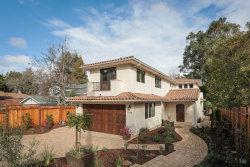 Photo of 1515 Topar AVE, LOS ALTOS, CA 94024 (MLS # ML81779868)