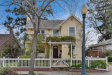 Photo of 545 Sierra AVE, MOUNTAIN VIEW, CA 94041 (MLS # ML81779897)