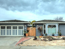 Photo of 1350 Ribbon ST, FOSTER CITY, CA 94404 (MLS # ML81779923)