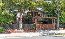 Photo of 3337 Ross RD, PALO ALTO, CA 94303 (MLS # ML81779954)