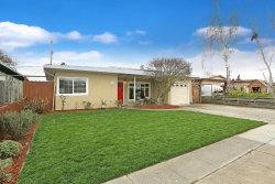 Photo of 1748 Newbridge AVE, SAN MATEO, CA 94401 (MLS # ML81779956)