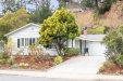 Photo of 1487 Linda Mar BLVD, PACIFICA, CA 94044 (MLS # ML81779996)