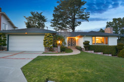 Photo of 40 Sherwood CT, MILLBRAE, CA 94030 (MLS # ML81780068)