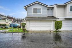 Photo of 34725 Woodhue TER, FREMONT, CA 94555 (MLS # ML81780071)