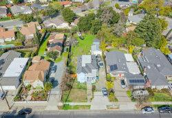 Photo of 5121 Bucknall RD, SAN JOSE, CA 95130 (MLS # ML81780082)