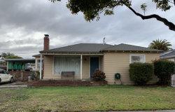 Photo of 1217 Monroe ST, SALINAS, CA 93906 (MLS # ML81780091)