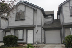 Photo of 1044 Owsley AVE, SAN JOSE, CA 95122 (MLS # ML81780093)