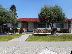 Photo of 1127 Koch LN, SAN JOSE, CA 95125 (MLS # ML81780123)