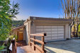 Photo of 356 Summit DR, REDWOOD CITY, CA 94062 (MLS # ML81780170)