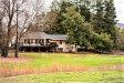 Photo of 17080 Copper Hill DR, MORGAN HILL, CA 95037 (MLS # ML81780233)
