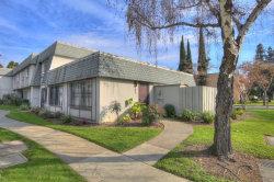 Photo of 283 Orosi WAY, SAN JOSE, CA 95116 (MLS # ML81780248)